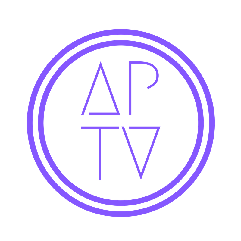 AndyPandyTV