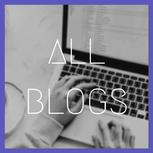 All Blogs