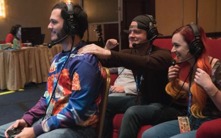 agdq1