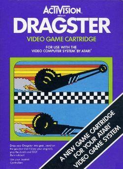 dragster1