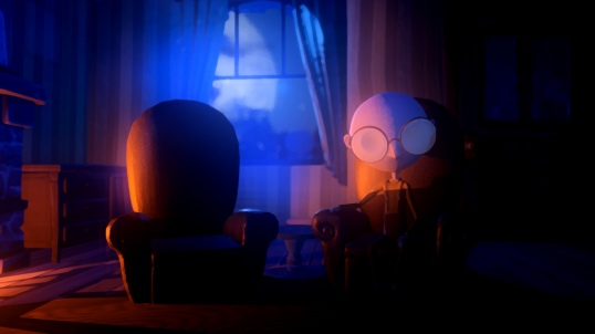 ldoj-screenshot-04