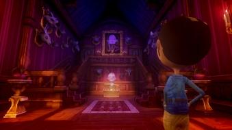 LDOJ_201705_Gameplay_Screenshot_09