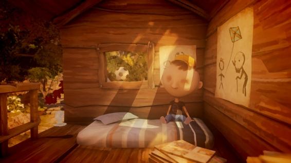 LDOJ_201705_Gameplay_Screenshot_18